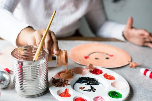 activity-art-art-class-730807