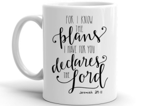 Jeremiah-29-11-coffee-mug